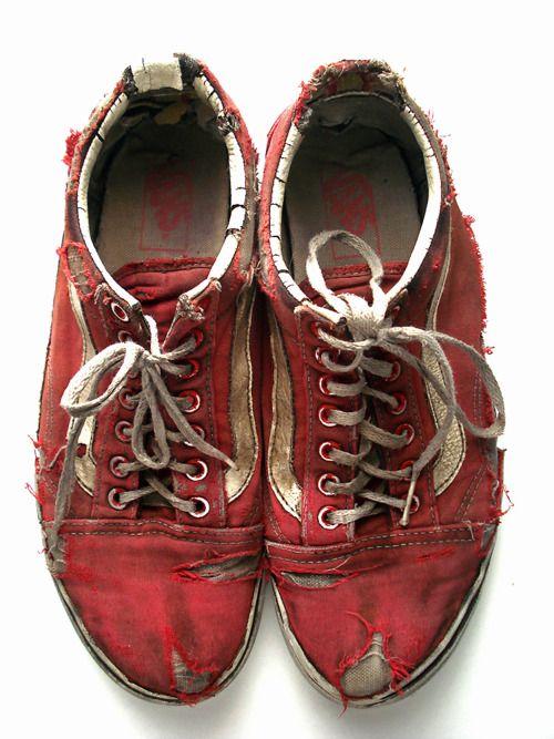 Vans converse shoes, Shoes, Vans