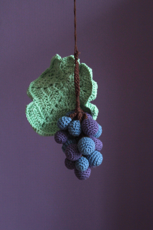 Crochet mouse toy Cute animal plush nursery amigurumi Kitchen toy ...   3000x2000