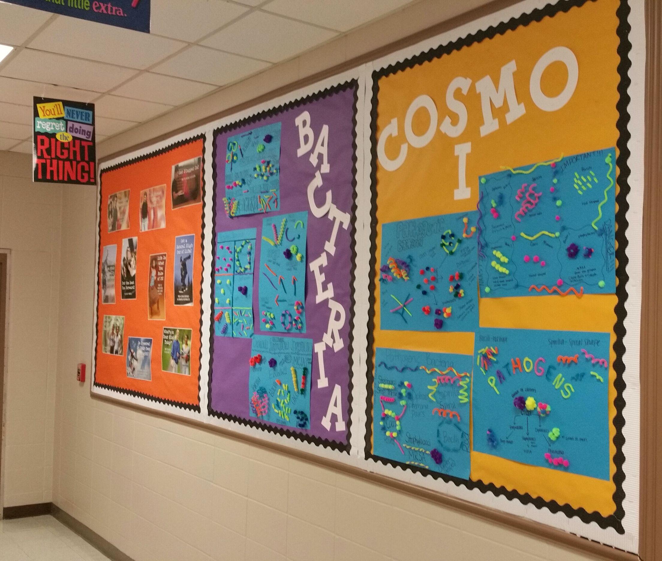 Education Posters By Esmeralda Lopez