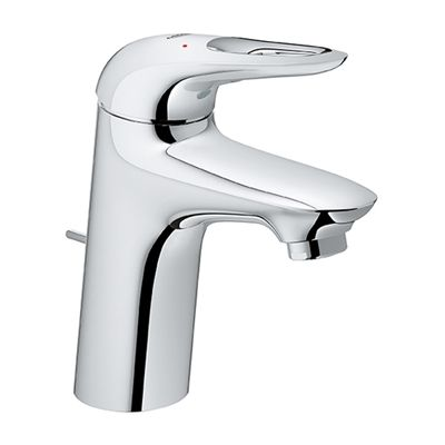 Grohe 23577 Eurostyle Lavatory Faucet | *Lowe\'s Canada* | Pinterest ...