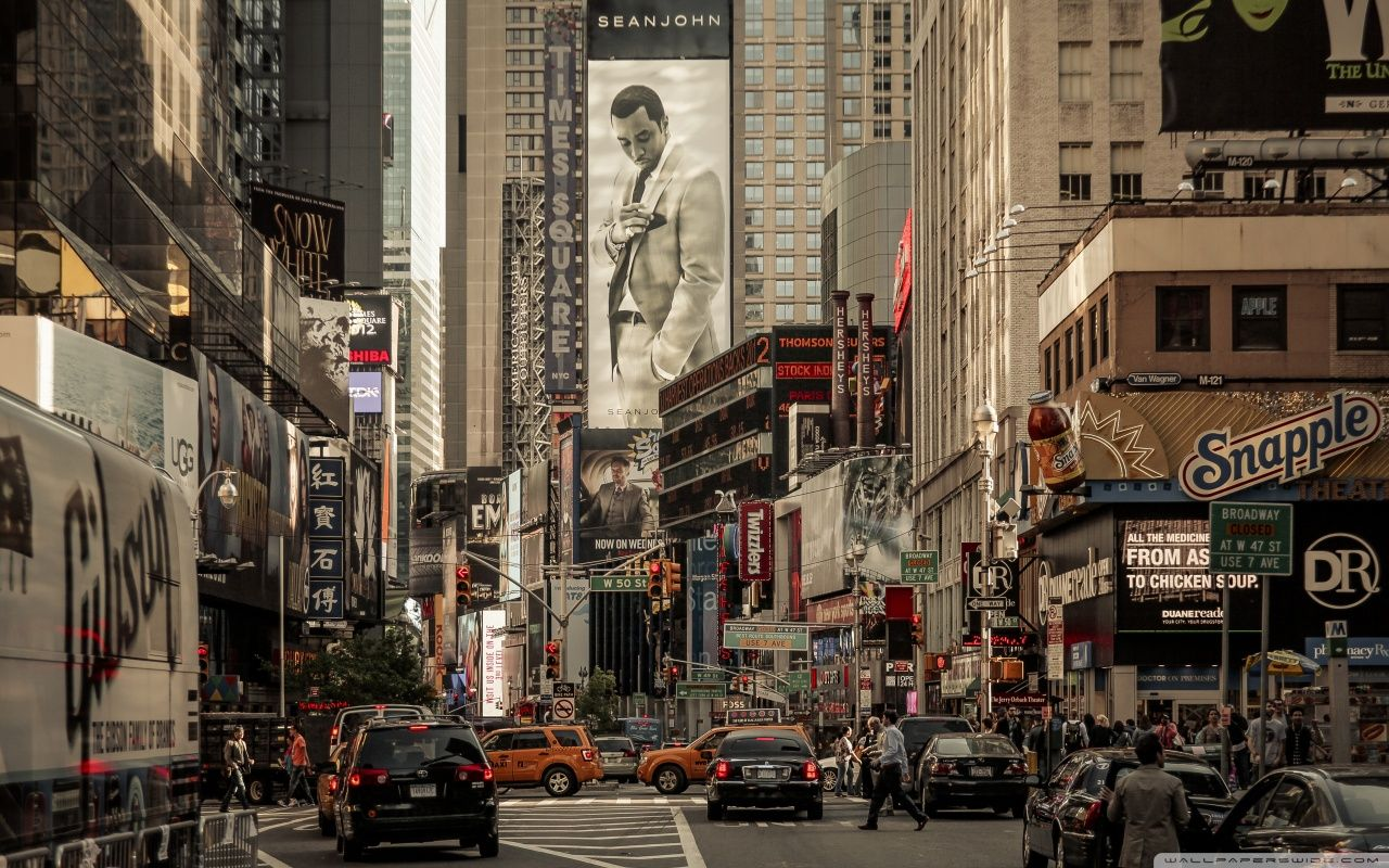The Crossroads Of The World Hd Desktop Wallpaper Widescreen World Wallpaper Travel Places To Go