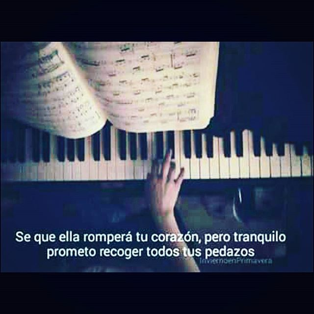 Todos.❤ #verdades #doloroso #forget #remember #yourlove #youliveinme #song #reproducir #love