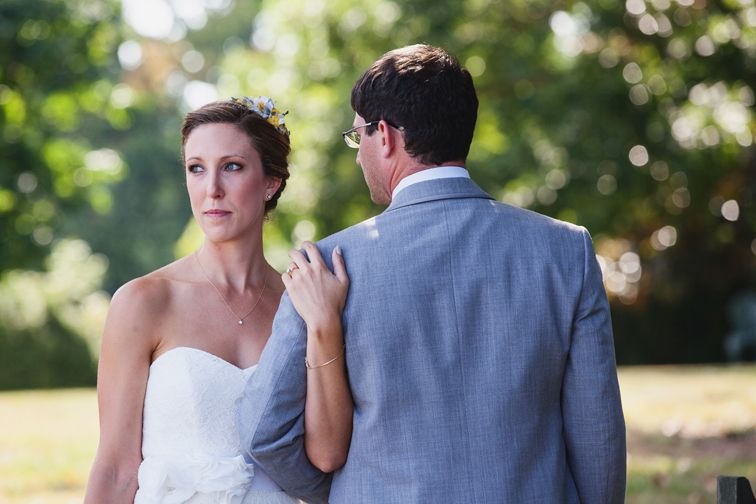 Ward Photography Are Wedding Photographers Serving Charlottesville Central VA Engagement Services For The Area
