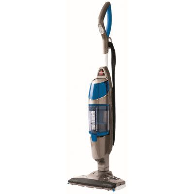 Bissell Symphony All In One Vacuum And Steam Mop Wayfair With