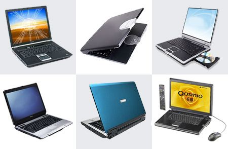 Complete Troubleshooting Tips for Toshiba Laptop Battery Not