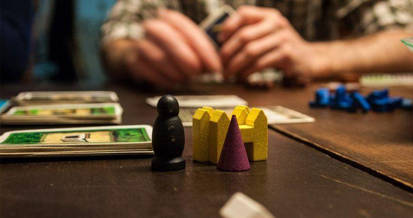 Resultado De Imagen De Juegos De Mesa Adultos Estrategia Roberto S