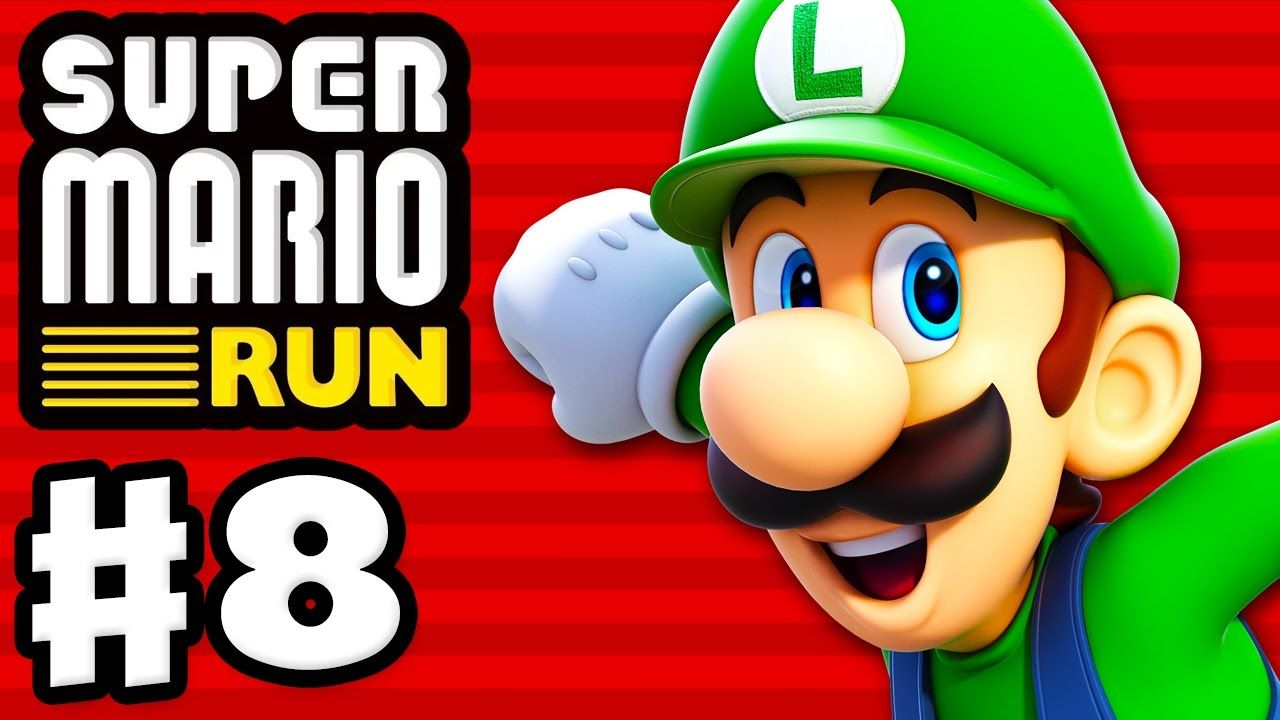 Super Mario Run Hack Free Free Coins Super Mario Run Cheats Super Mario Run Hack And Cheats Super Mario Run Hack 201 Super Mario Run Mario Run Super Mario