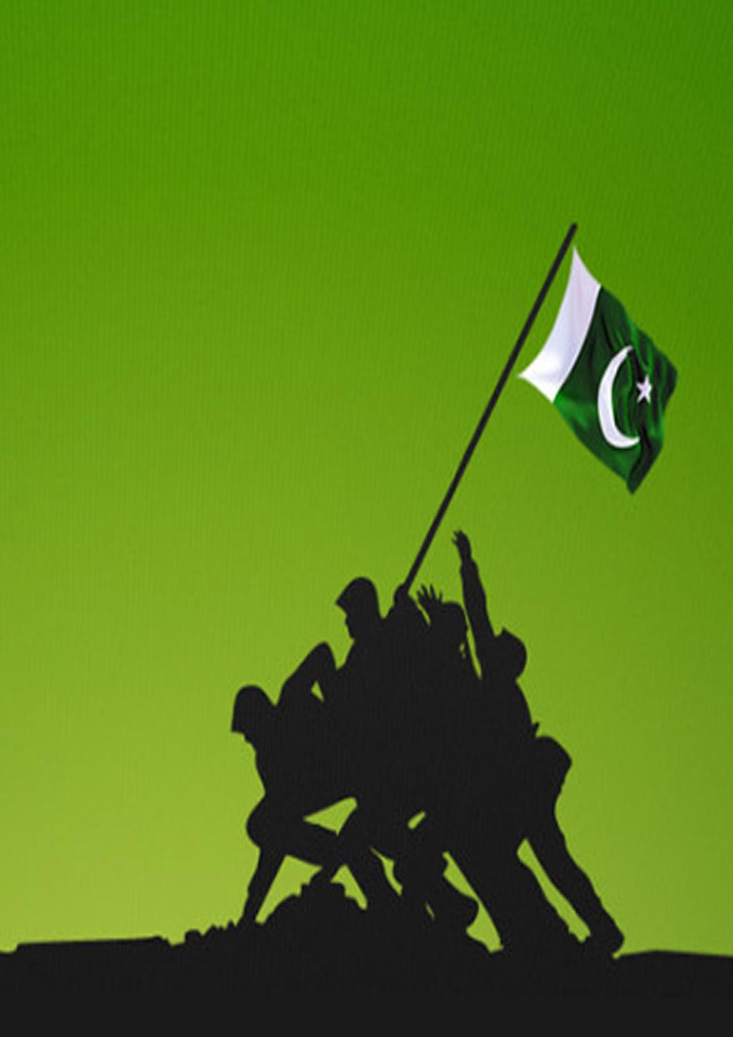 Ayeshakhan Wish You Happy Independence Day | Merry christmas and