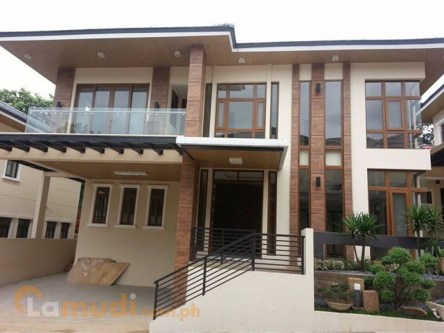 House and lot 5 bedrooms for sale in batasan hills quezon city house and lot 5 bedrooms for sale in batasan hills quezon city metro manila bernadette t jalosjos metro manila malvernweather Images