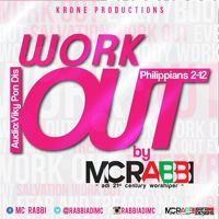 WORK OUT MC RABBI WICKED RIDDIM by WickedMusic Entertainment on SoundCloud