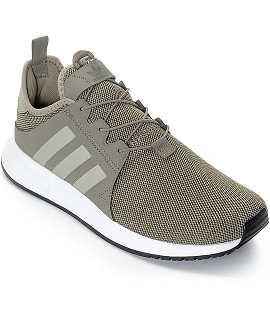 2b3d54655737 Description Item Type  Sneakers Insole Material  Rubber vamp Material  Mesh  Cloth Color  Grey Pink  Beige. Want them Adidas Nmd r1 ...