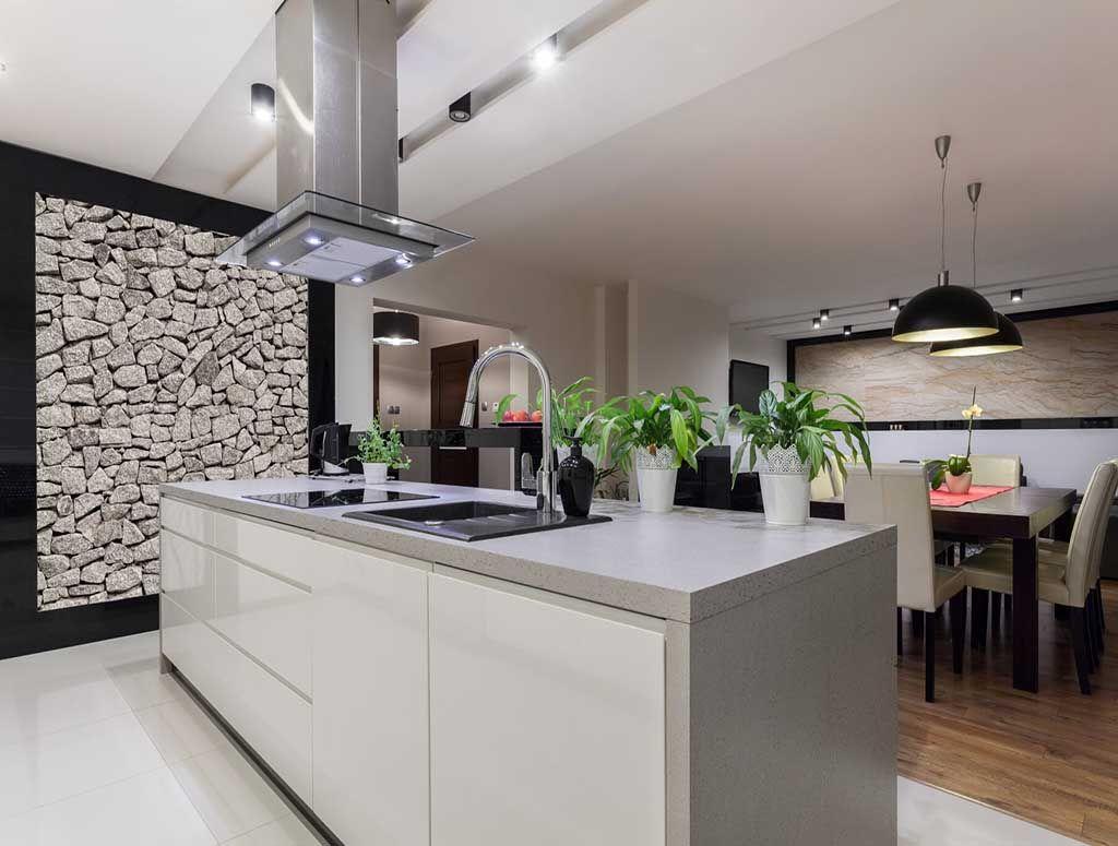 granite worktops Welwyn Garden City   Kitchen design small, Small ...