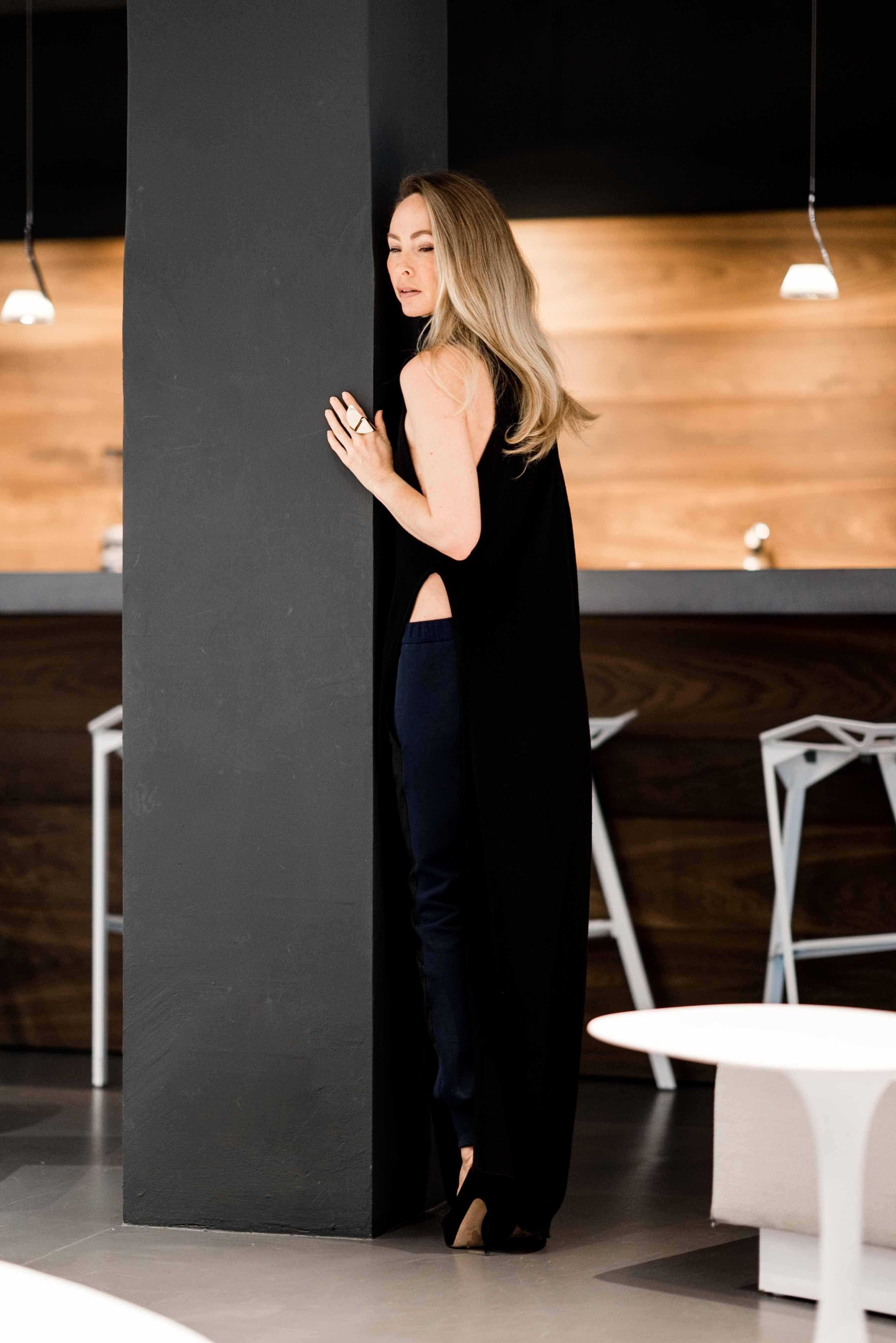 NEW INSIGHTS   Maxi kleider, Kleider und Outfit