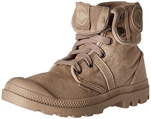 Palladium Boots Women, Chukka Boot, Boots Style, Brown Boots, Combat Boots,  Image Link, Brown Boots Outfit