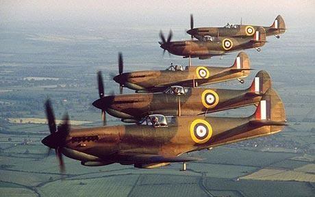 Google Image Result for http://i.telegraph.co.uk/multimedia/archive/01681/spitfires_1681076c.jpg