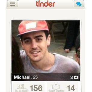 online dating in lindsay dating in antioch
