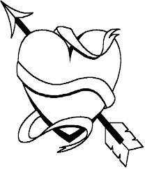 Bildergebnis Fur Rosen Zum Ausmalen Malvorlagen Zeichnungen Von Herzen Lustige Malvorlagen