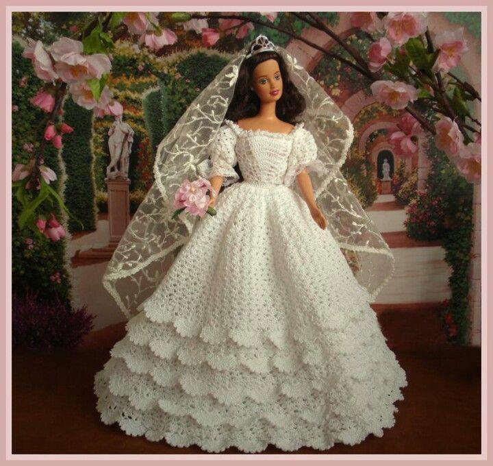 Pin de Blanca Ofelia en muñequitos lindos. manualidades. | Pinterest ...