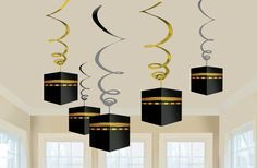Went to Hajj or someone you love did? Decorate your home for such a special occasion
