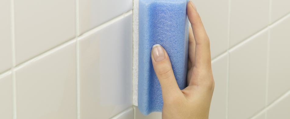 Greencleanhomesin Provides Best Services In Bathroom Cleaningfloor - Bathroom cleaning companies