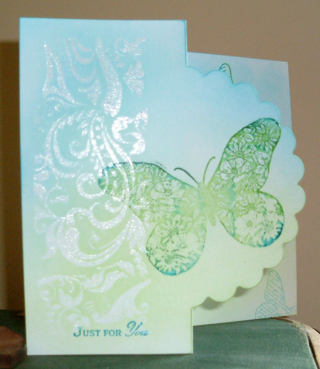 Retirement card card ideas pinterest retirement cards