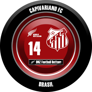 DNZ Football Buttons: Capivariano FC