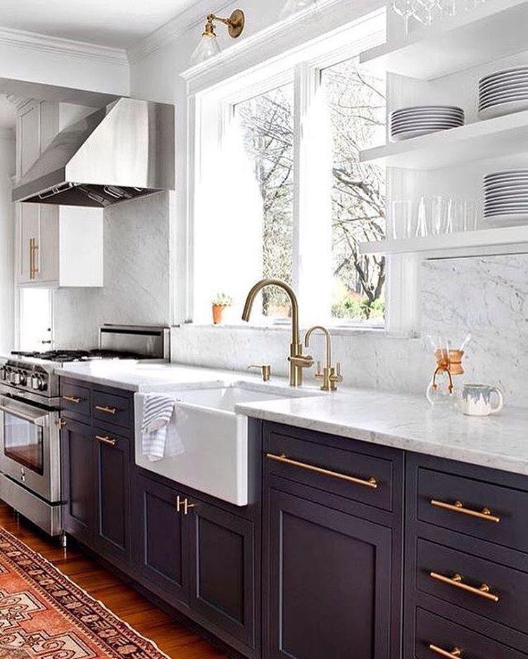 kitchen home in 2019 Kitchen colors, Kitchen