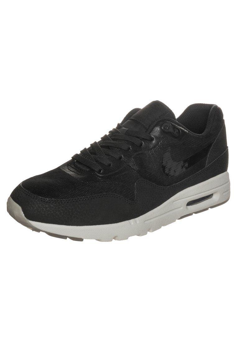 nike carrières société - Nike Sportswear AIR MAX 1 ULTRA ESSENTIALS - Baskets basses ...