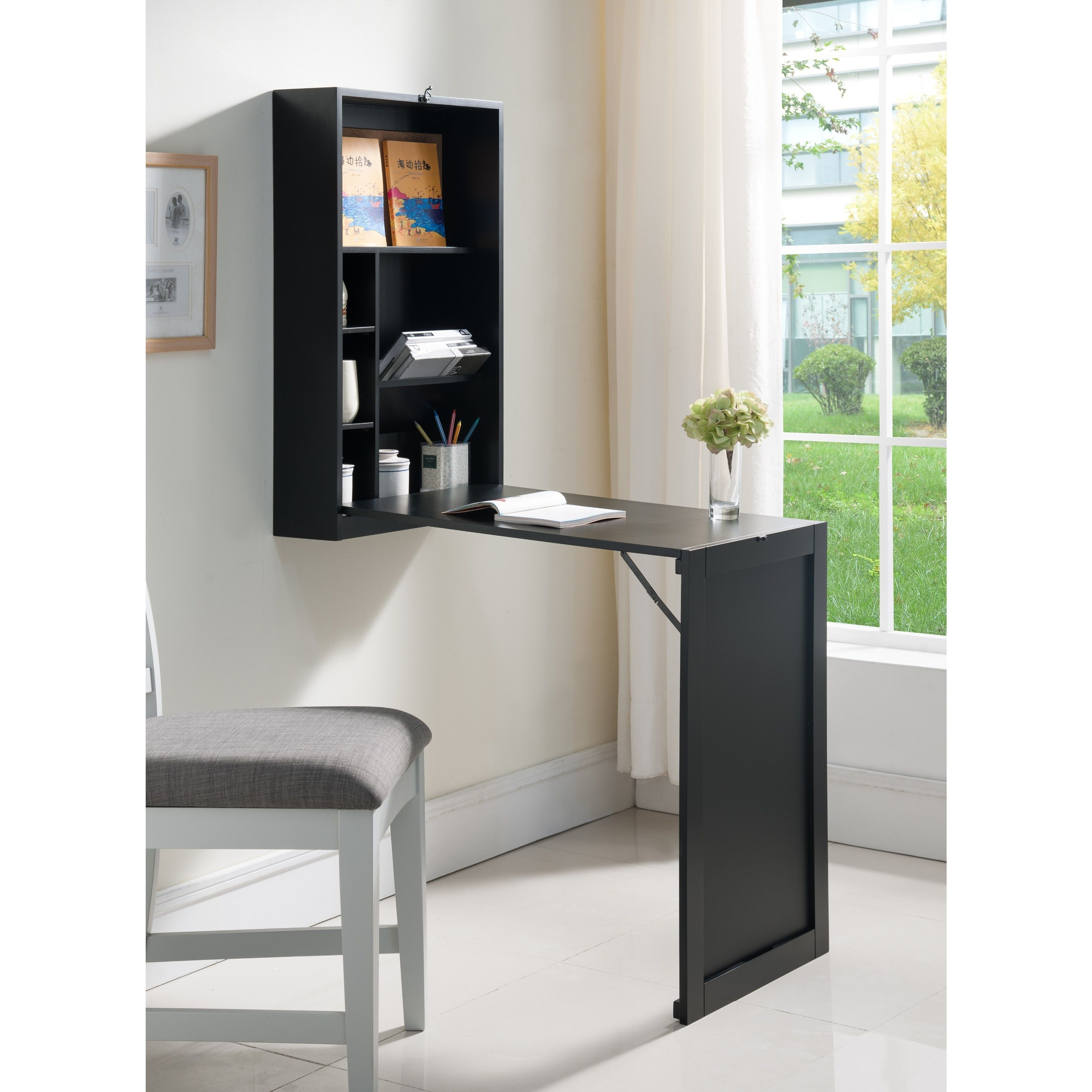 com mount prepac hanging wall desk walmart tall ip