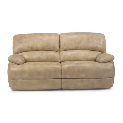 Flexsteel 1127 620 Dylan Leather Two