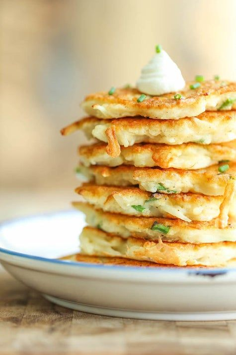 Photo of 14 Delicious Polish Recipes That Are Actually Super Simple To Make