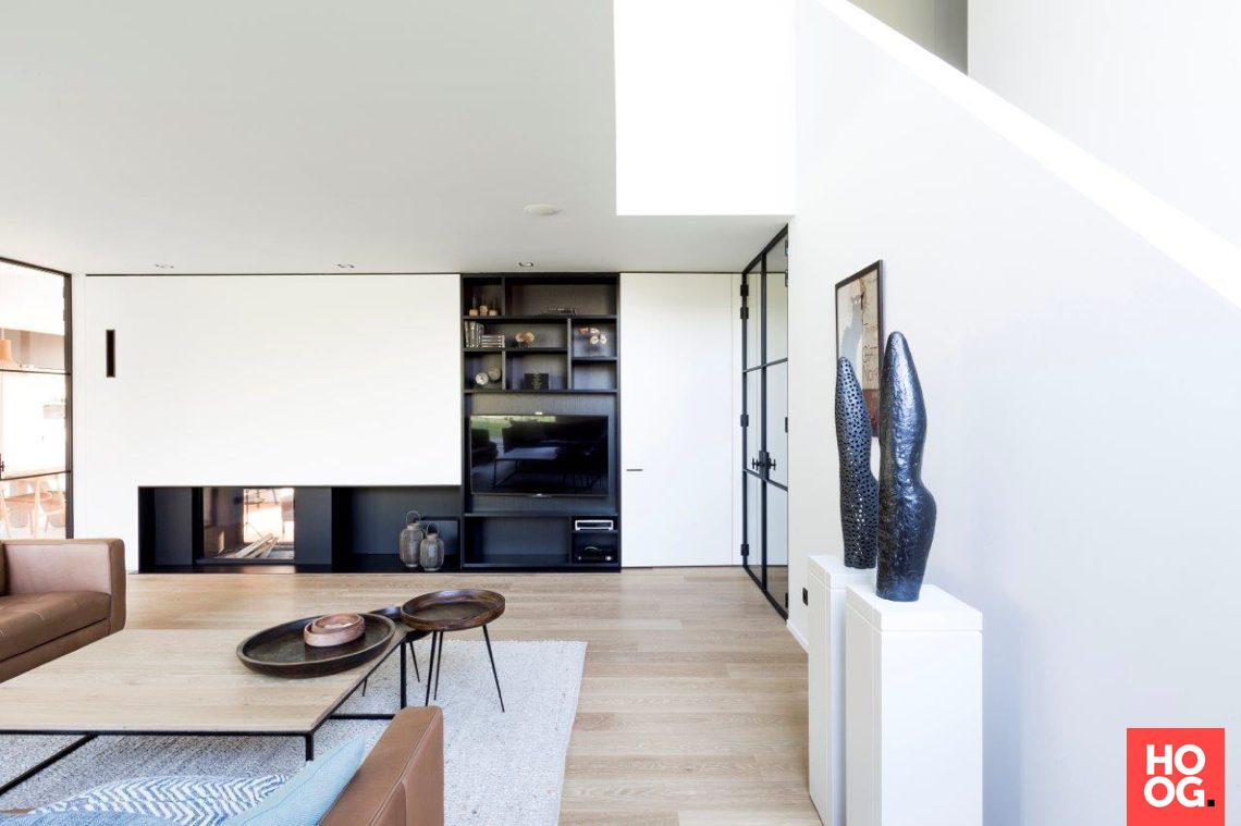 Luxhome interiors project dc hoog □ exclusieve woon en tuin