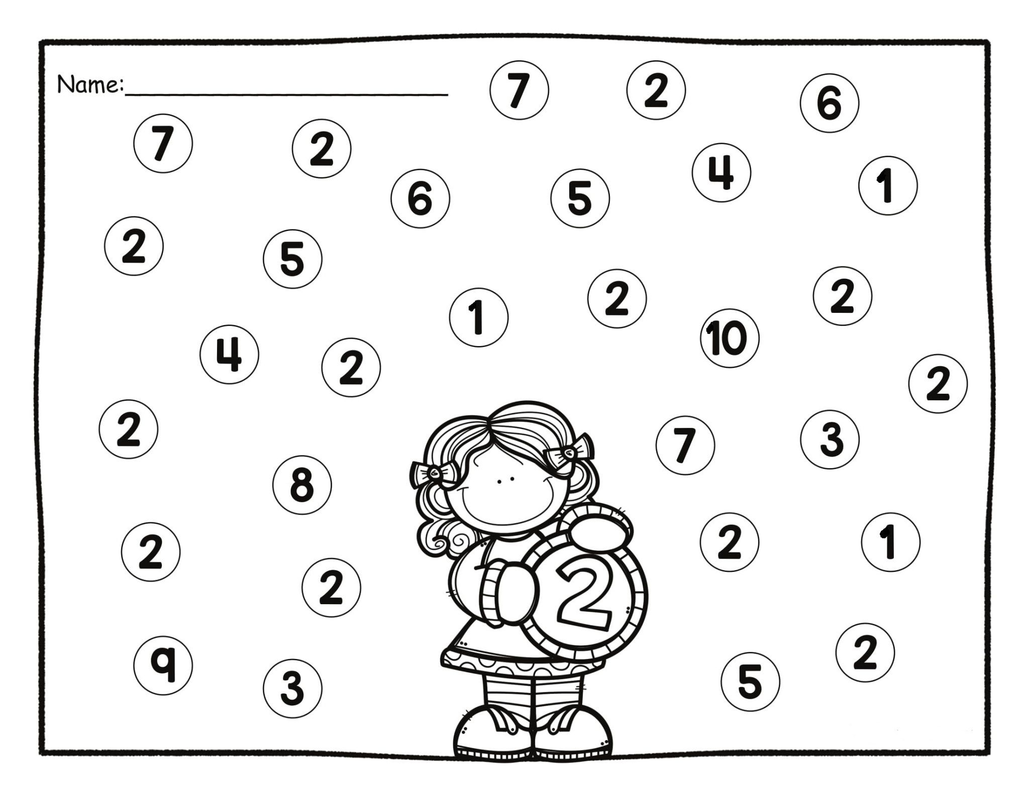 Anaokuluetkinliklerim Com This Website Is For Sale Anaokuluetkinliklerim Resources And Information Preschool Worksheets Free Printables Free Preschool Worksheets Preschool Worksheets