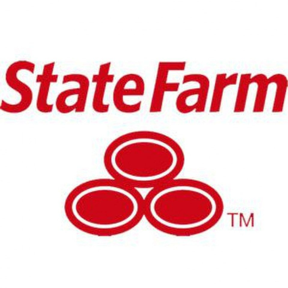 You Should Experience State Farm Business Insurance At Least Once