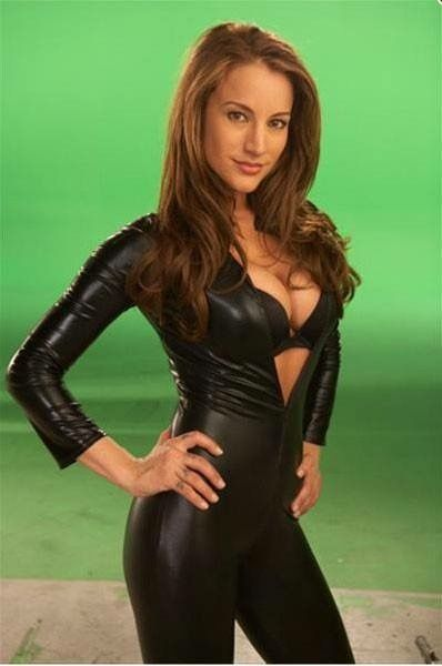 handjob-video-sexy-actrices-america