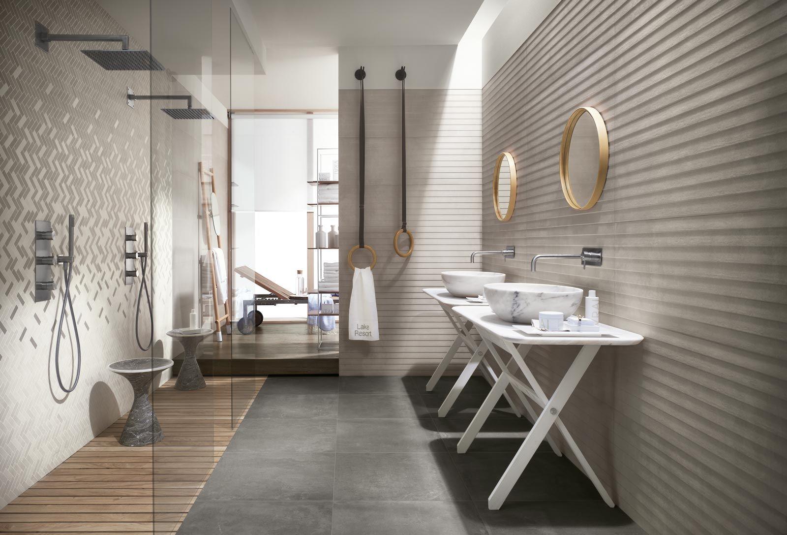 Ragno: Piastrelle Bagno_7743 | Bagno casa | Pinterest | Piastrelle ...