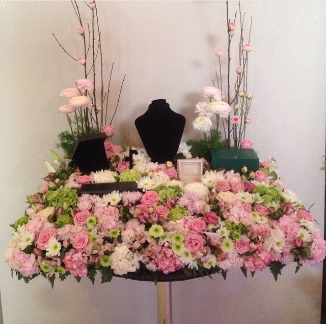 شبكه دزه Wedding Design Decoration Wedding Elements Bride Gifts
