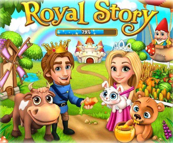 http://plazilla.com/page/4295105681/royal-story-op-facebook
