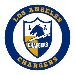 La Chargers Google Search With Images Los Angeles Chargers San Diego Chargers Logo San Diego Chargers