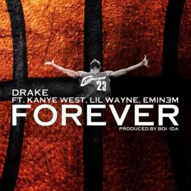 Drake mp3 songs