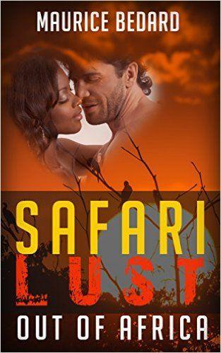 Interracial multicultural romance readers pics 695