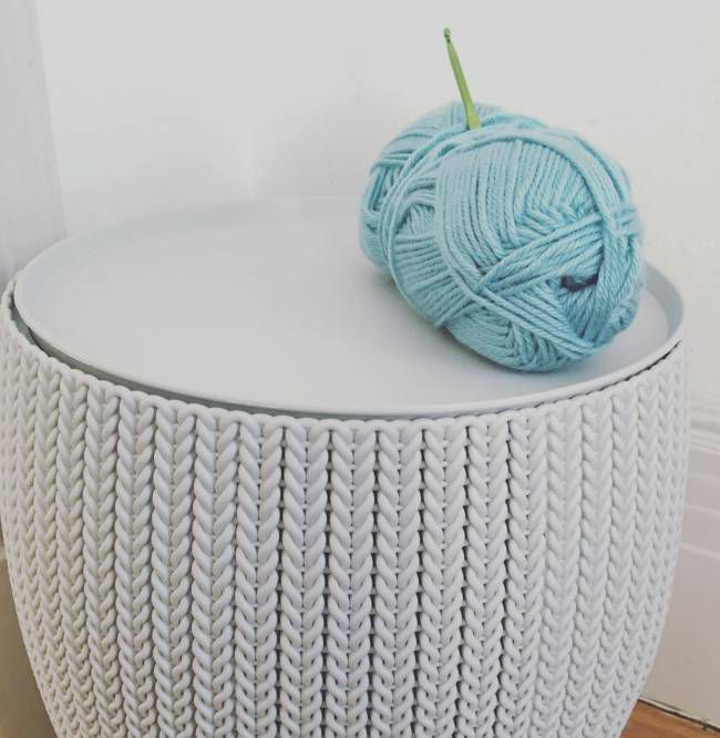 Easy Free Crochet Granny Square Pattern | Free crochet square ...