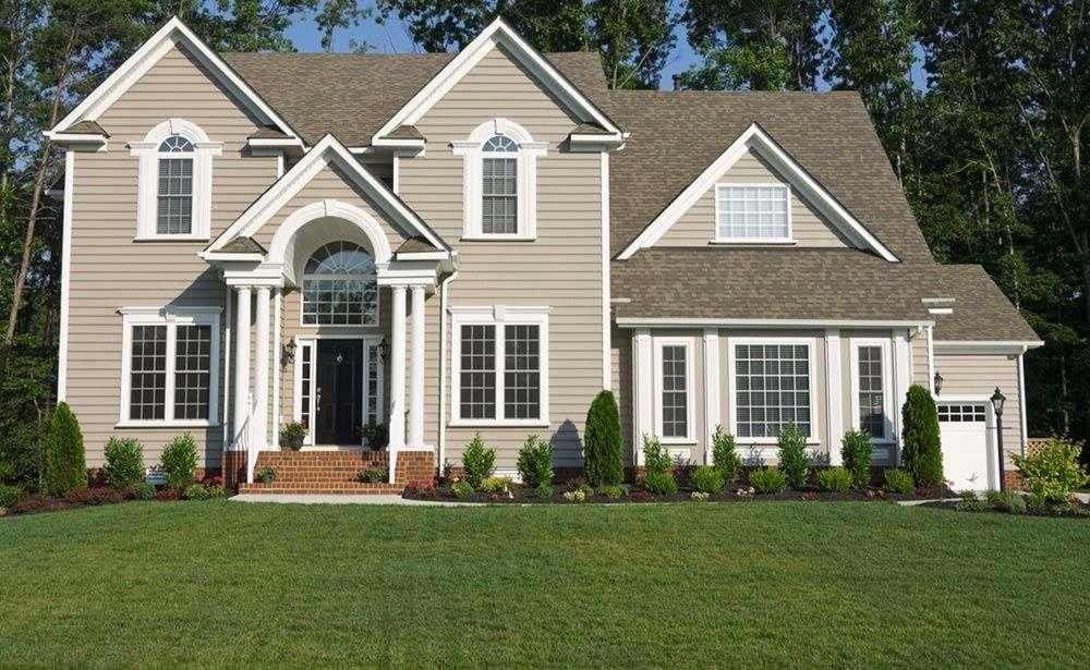 Wood malibu beige and swiss coffee trim kelly moore exterior paint pinterest idea paint for Kelly moore exterior paint reviews