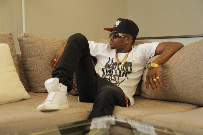 DIAMOND PLATNUMZ- nice | Diamond platnumz | Hats, Fashion, Captain hat
