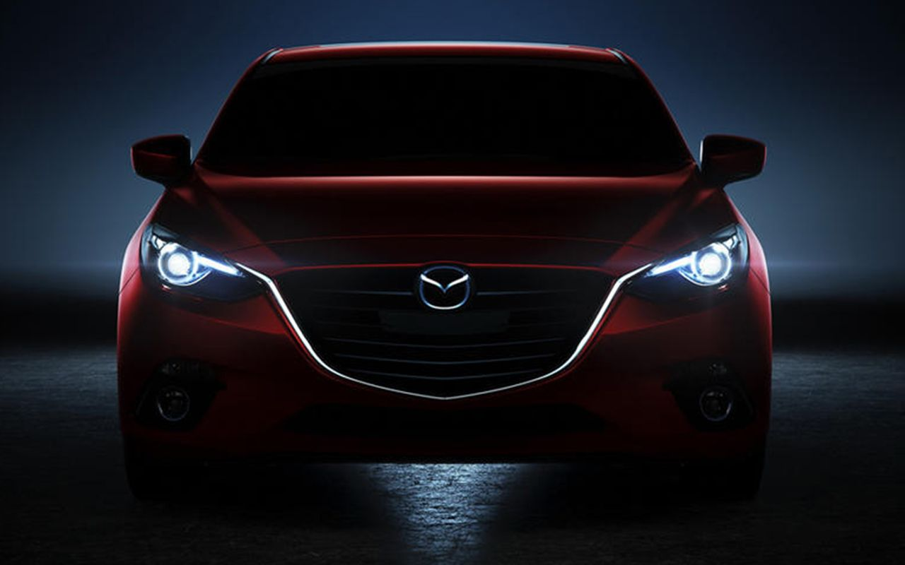 2017 mazdaspeed 3 specs review and price http www autos