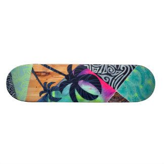 tropical_skateboard_board-r253fc9b85877451d8c22f6250f5cd399_xw0kb_8byvr_324.jpg (324×324)
