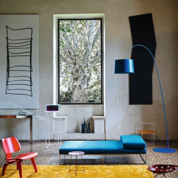 Lampadaire Twiggy Foscarini | Lampe | Pinterest