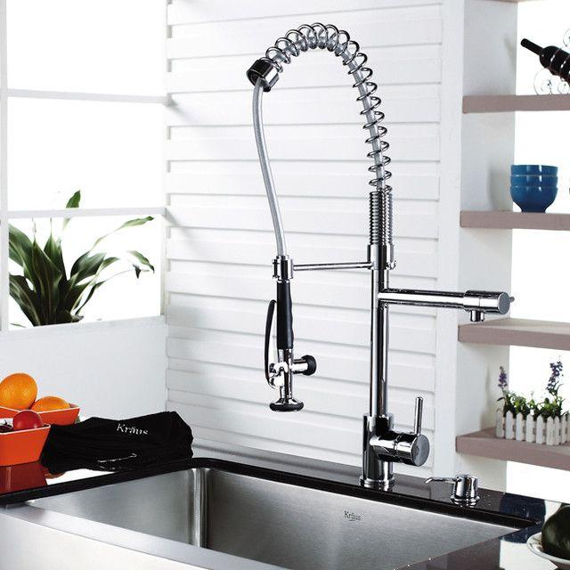 Kraus Küche Wasserhahn Dies ist die neueste Informationen auf die ...