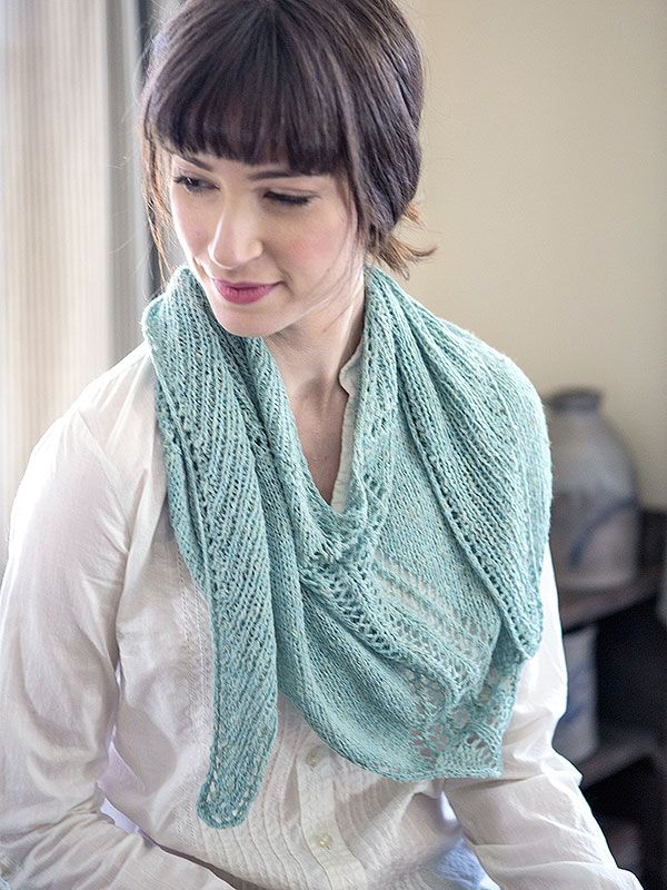 Berroco Linus Yarn Knitting Pinterest Patterns Free Pattern