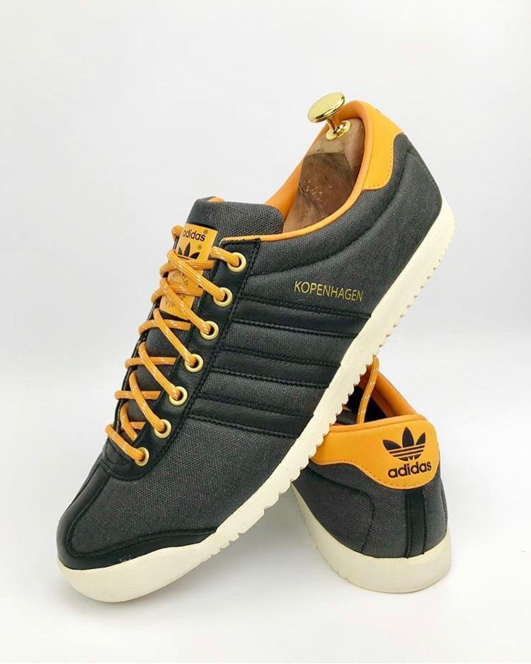 finest selection 13304 64ae0 Size x adidas Originals Kopenhagen